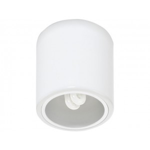 NOWODVORSKI DOWNLIGHT white S 4865