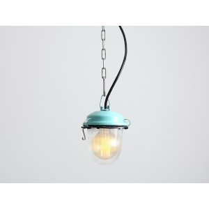CUSTOMFORM lampa LABOR S celesta