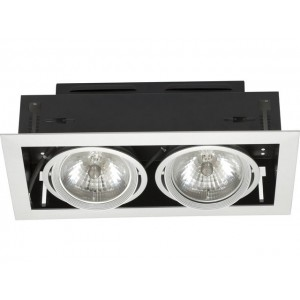 NOWODVORSKI DOWNLIGHT II 4871