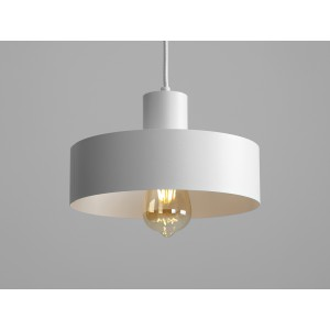 CUSTOMFORM lampa FAY 1 M