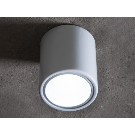 CUSTOMFORM lampa Downspot