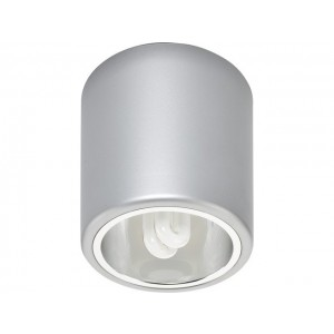 NOWODVORSKI DOWNLIGHT silver M 4868