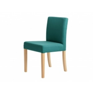 Customform - Wilton Chair,