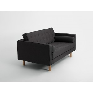CUSTOMFORM  sofa TOPIC WOOD 2 os.