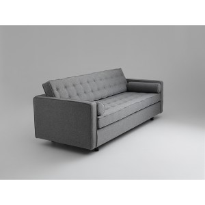 CUSTOMFORM  sofa TOPIC 3 os.