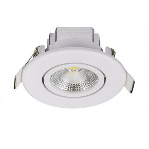 NOWODVORSKI DOWNLIGHT COB 6970