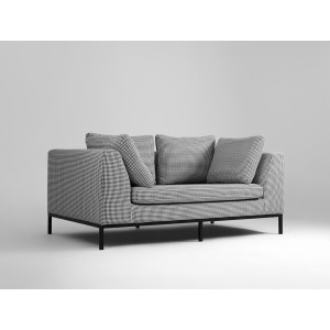 CUSTOMFORM  sofa AMBIENT  2 os.