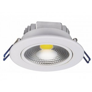 NOWODVORSKI DOWNLIGHT COB 6972