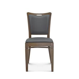 FAMEG Krzesło A-423