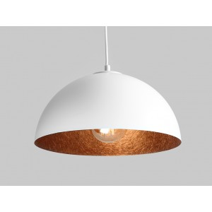CUSTOMFORM lampa LORD 35