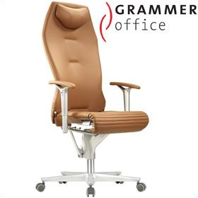 GRAMMER OFFICE GALILEO