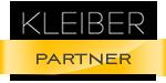 Partner Kleiber