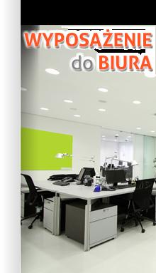 Wyposażenie biura - Krzesła obrotowe, Meble, Fotele biurowe