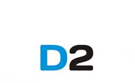 D2 - DKwadrat - Krzesła, stoły, stoliki, sofy, fotele, meble