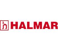 Halmar - nábytek a domácí nábytek a kanceláře, stoly, lavice, židle a křesla za skvělou cenu