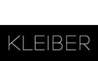 Kleiber - Fotele i Krzesła biurowe oraz obrotowe, meble recepcyjne i do poczekalni