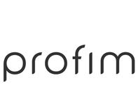 PROFIM - PROFIm je předním výrobcem kancelářského nábytku, jehož výrobky splňují požadavky a očekávání zákazníků.