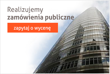 Realizacja przetargów i zamówień publicznych