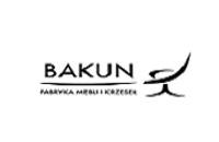 bakun logo