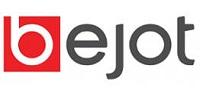bejot logo