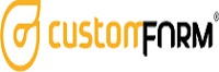 customform logo