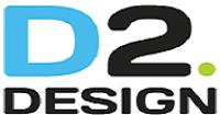 Dkwadrat logo