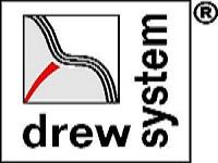 drewsystem logo