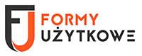 FormyUżytkowe.pl | Fotele obrotowe, krzesła i meble biurowe
